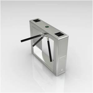 静电测试仪|防静电门禁|HZR|润丰源|离子风机