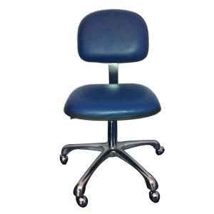 防静电工业用椅